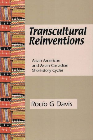 Transcultural Reinventions cover