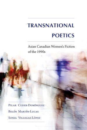 Transnational Poetics cover