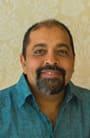 Photo of Sanjay Telreja