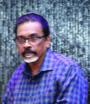 Devankanthan photo